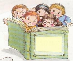 Dia-Mundial-del-Libro-Infantil-5