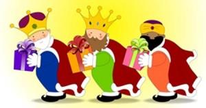 los-reyes-magos